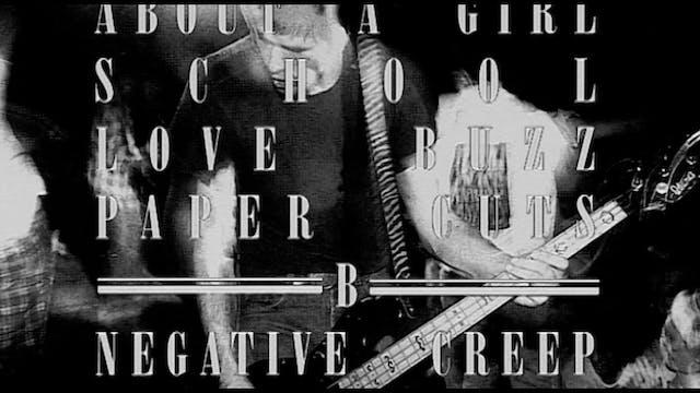 Nirvana: Classic Albums