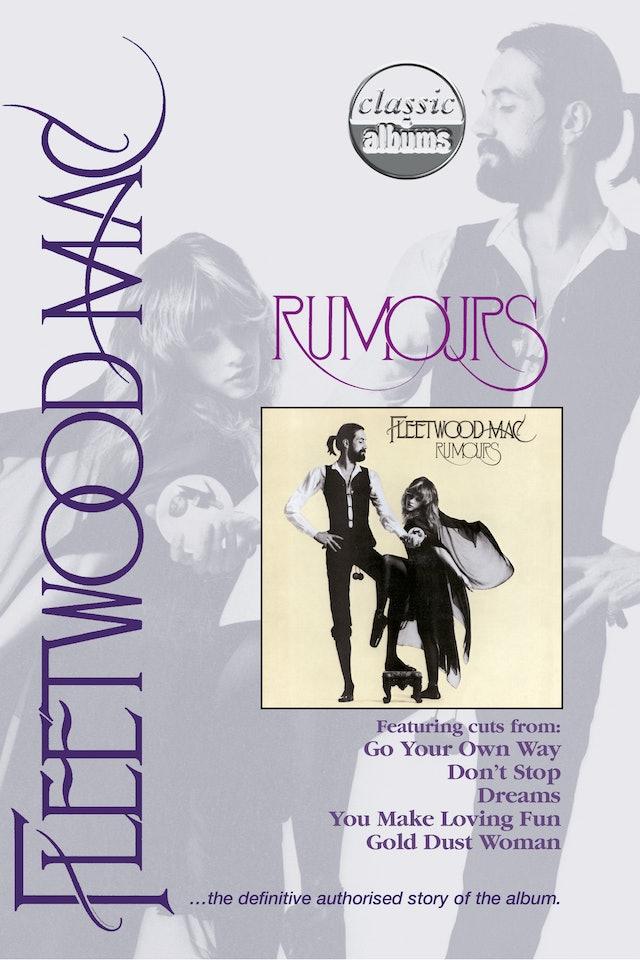 Fleetwood Mac: Classic Albums