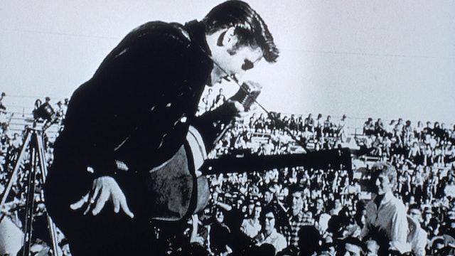 Elvis Presley: Classic Albums