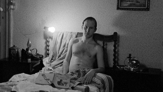 Pierre (Jan Decorte, 1977)