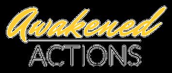 Awakened Actions | A2B2 Yoga