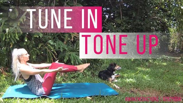 Beginners Yoga Flow (20 minute Yoga C...