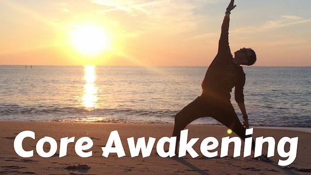 Core Awakening