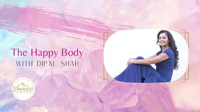 Dipal Shah S1E2