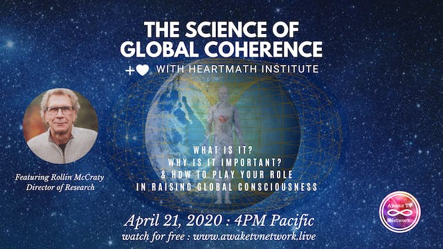 Special: The Science of Global Cohere...