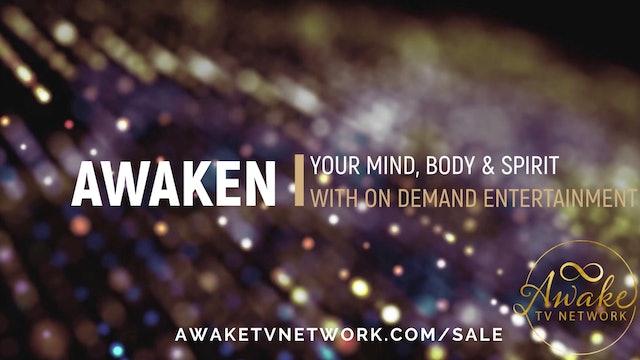 Awaken Your Mind, Body & Spirit with On Demand Entertainment