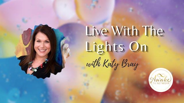 Katy Bray Intro