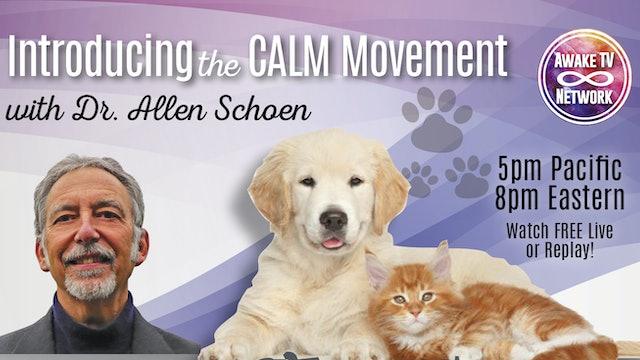 Allen Schoen S1E1