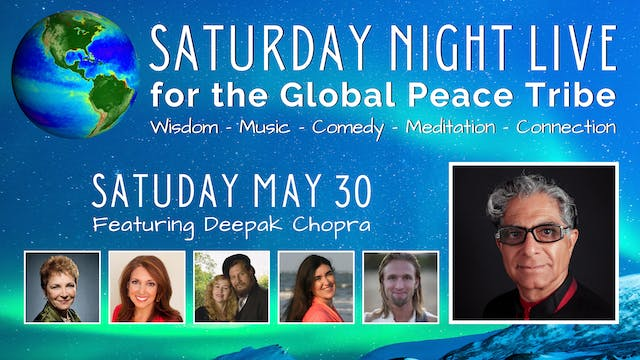(FREE) Saturday Night Live for the Gl...