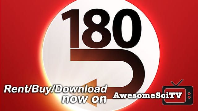 180 Documentary Trailer