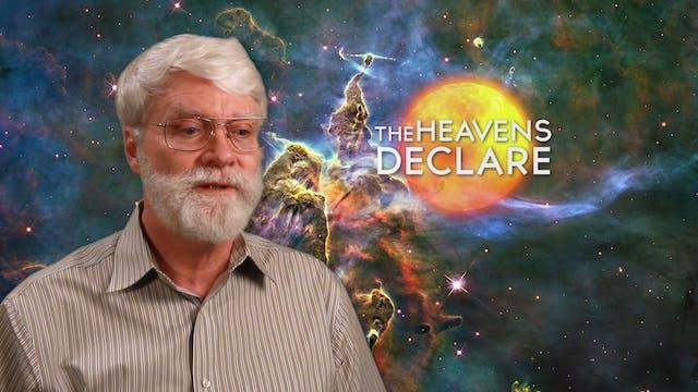 THD Dr. Russ Humphreys Testimony