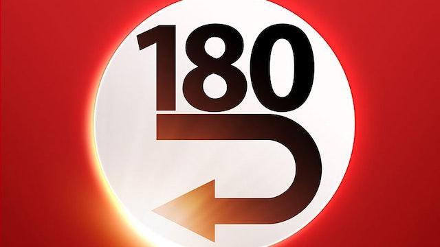 180 Documentary