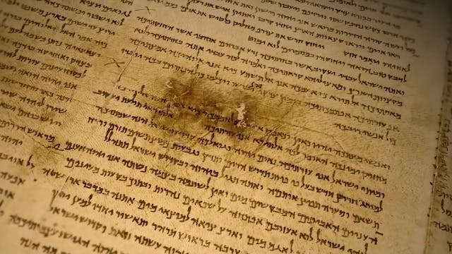 Is the Bible True and Reliable Isaiah...