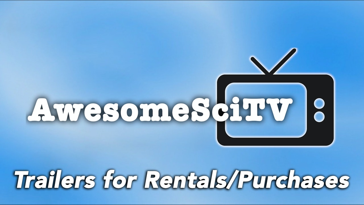 Rent/Purchase VOD Titles