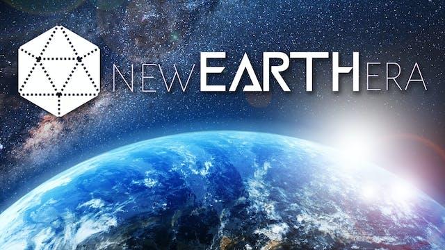 New Earth Era Film Parts 1, 2, 3