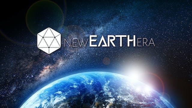 New Earth Era Film Part 2