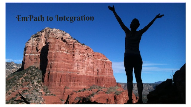Course: EmPath To Integration by Susie Beiler