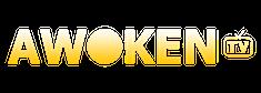 Awoken TV