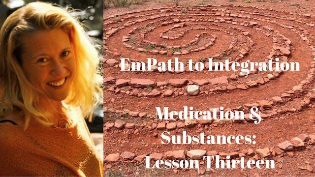 EmPath Medication