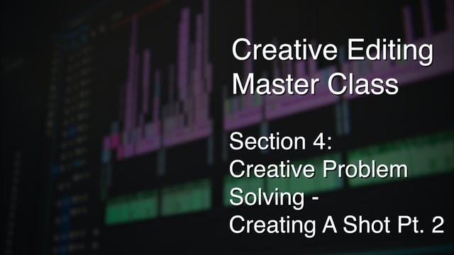 Creative Problem Solving - Creating A...