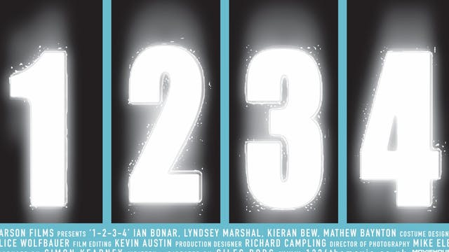 1234 - film