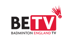 Badminton England TV