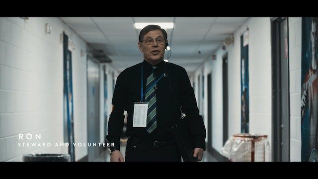 Episode 2 | The YONEX All England Doc...