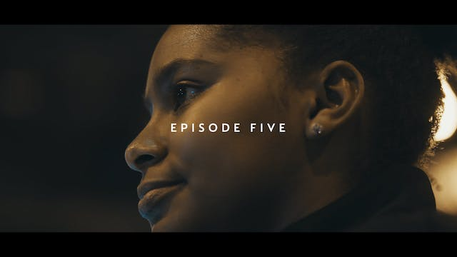 Episode 5 | The YONEX All England Doc...