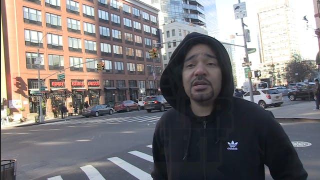 DJ Envy Talks Soulja Boy, Drake, R.Ke...