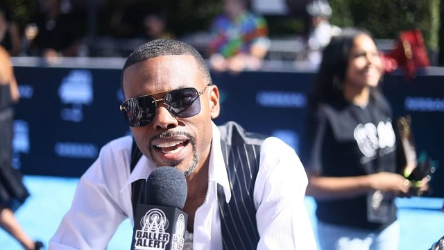 Lil Duval Plays Music Video Trivia Game!