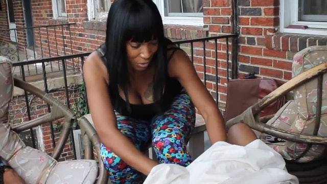 Housewives of Benning Road Season 1 Ep 4