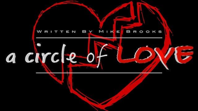 A Circle of Love