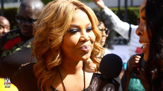 Mona Scott-Young Talks L&HH, Joseline...