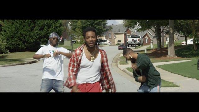 YGTUT- Get It (Official Video)