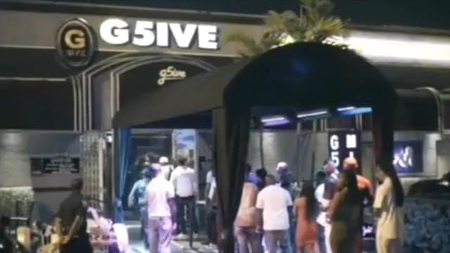G5 Miami