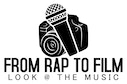 From Rap To Film