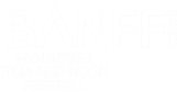 Banff Centre Mountain Film and Book Festival & World Tour