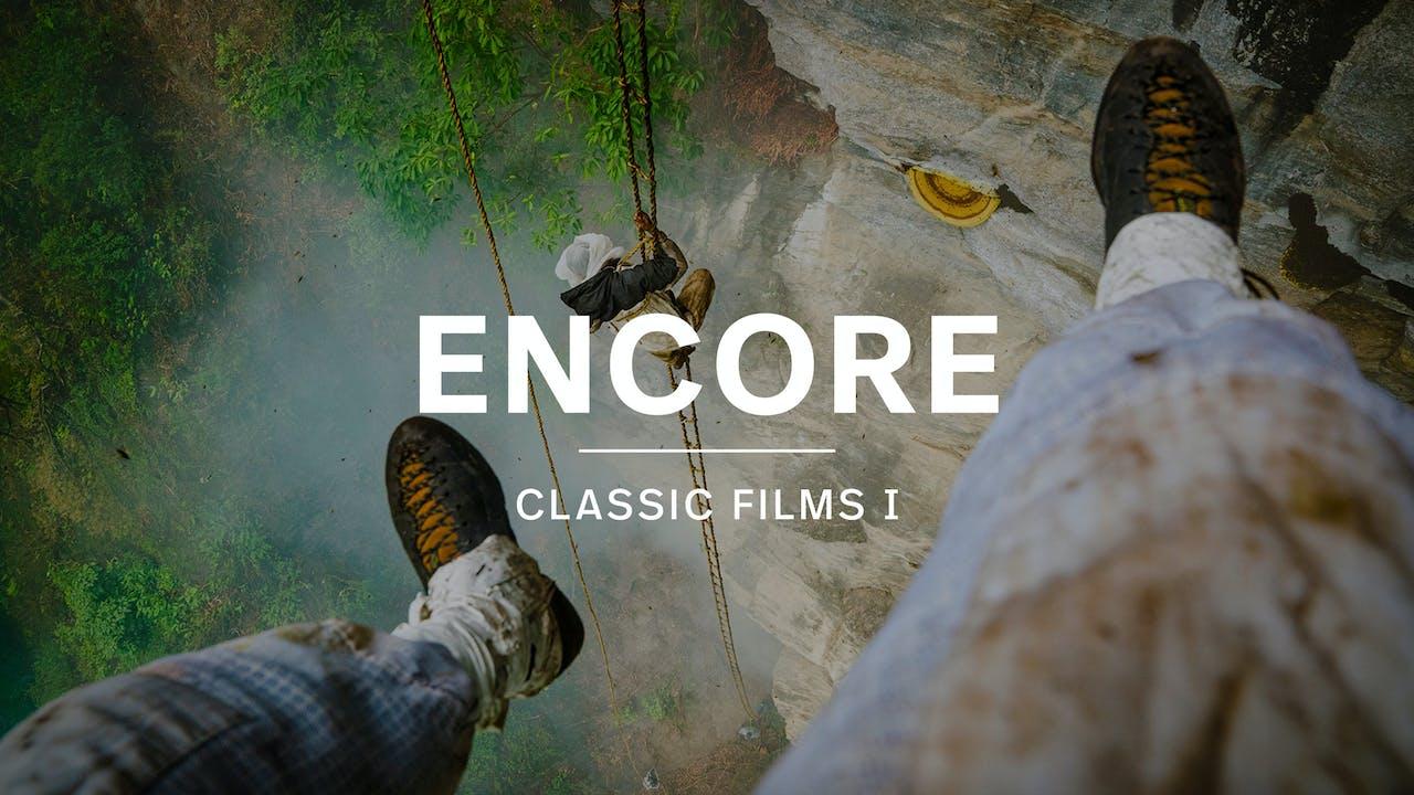 Encore – Classic Films I