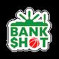 Bankshot Network