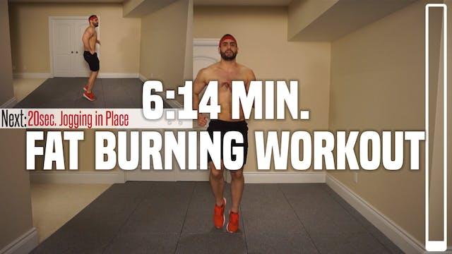 Workout 2