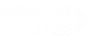 Barbarian All-Access