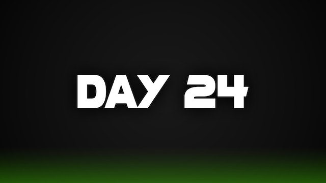 Day 24