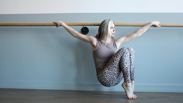 Stretch with Jane-Alison: February 25...
