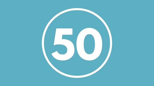 50-Minutes