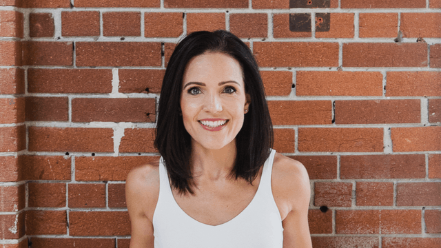 THURS, APR 22 9:30AM MST // RISE UP with Marlo