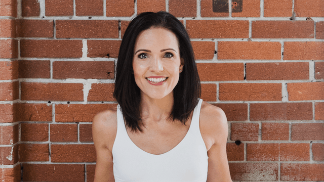 THURS, JULY 29 9:30AM MDT // RISE UP with Marlo