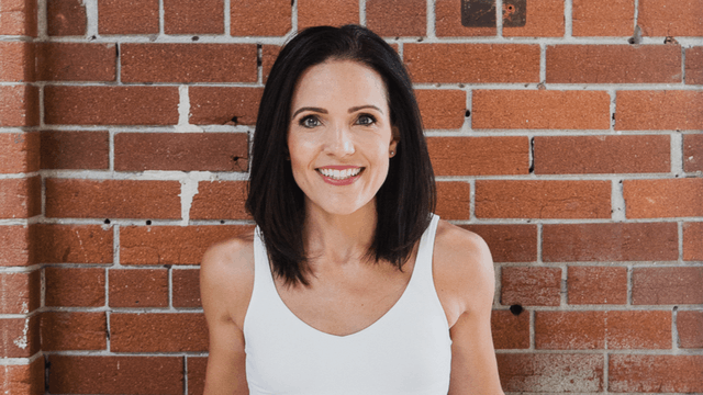 THURS, MAR 4 9:30AM MST // RISE UP with Marlo