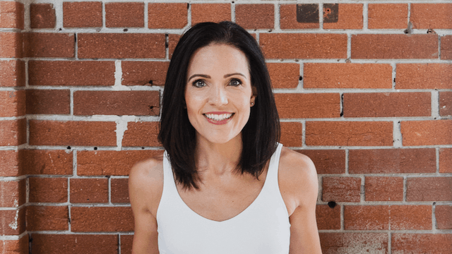 THURS, SEPT 23 9:30AM MDT // RISE UP with Marlo