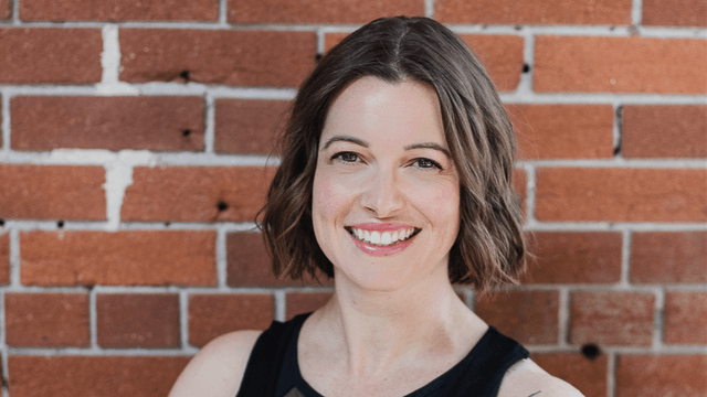 Barre + Core + Stretch with Heather (June 21, 2021)