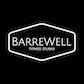 BarreWell Online Studio